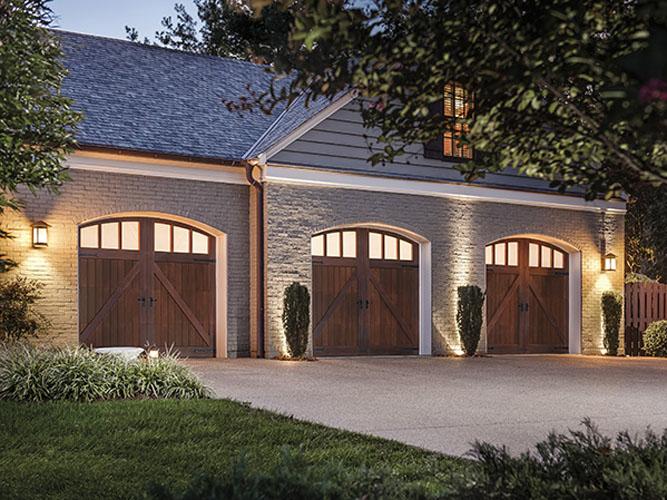Hershey door service clopay garage doors harrisburg for Clopay dealer