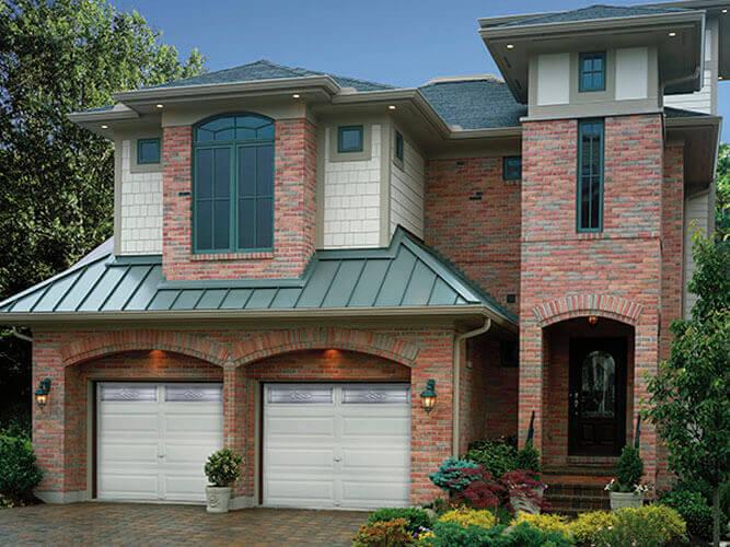 Marvelous Hershey Door Service | Clopay Garage Doors, Harrisburg