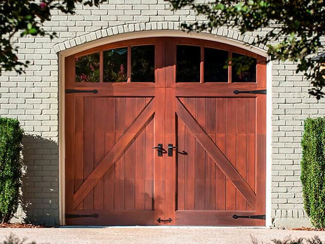 Hershey Door Service | Clopay Garage Doors, Harrisburg