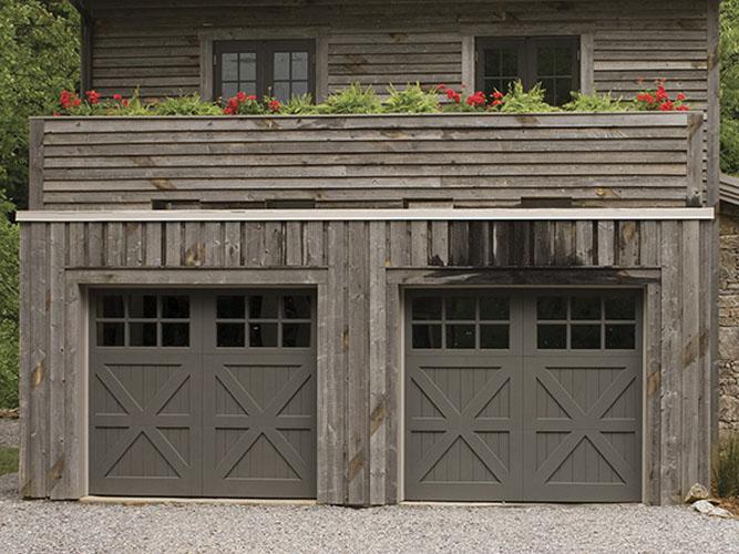 Clopay Garage Doors Harrisburg Hershey Door Service